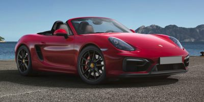 Lease 2016 Boxster 2dr Roadster GTS $902.00/mo