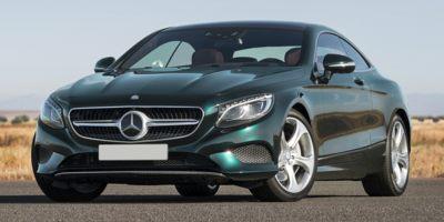 Lease 2016 Mercedes-Benz S550 $1,095.00/MO