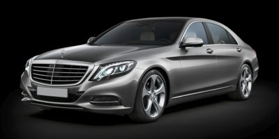 Lease 2016 Mercedes-Benz S550 $926.00/MO