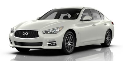 2014 Infiniti Q50 Sport available in Iowa City and Fargo