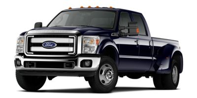 2016 Ford Super Duty F-350 DRW XLT available in Sioux Falls and Cedar Rapids