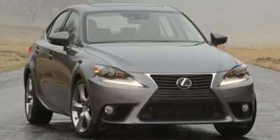 2014 Lexus IS 350    available in Iowa City and Sioux City