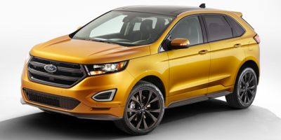 2016 Ford Edge Sport AWD  for Sale  - 7403A  - Jim Hayes, Inc.