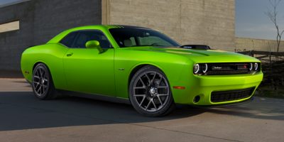 2016 Dodge Challenger   for Sale  - C6132  - Jim Hayes, Inc.