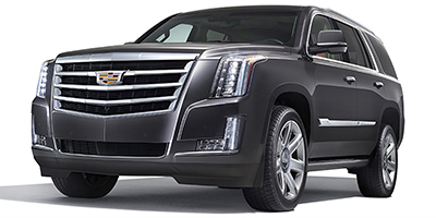 2016 Cadillac Escalade Luxury Collection available in Sioux Falls and Watertown