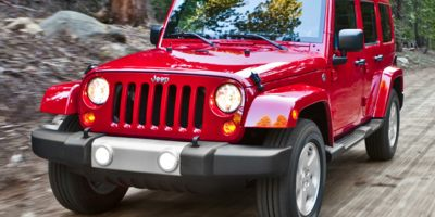 2016 Jeep Wrangler Sport 4WD  for Sale  - C7210A  - Jim Hayes, Inc.