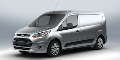2017 Ford Transit Connect Van XLT available in Clear Lake and Watertown