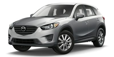 2016 Mazda CX-5 Sport available in Sioux Falls and Fargo