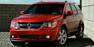 2017 Dodge Journey SE available in Sioux Falls and Watertown