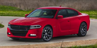 2017 Dodge Charger SE  for Sale  - C7104  - Jim Hayes, Inc.
