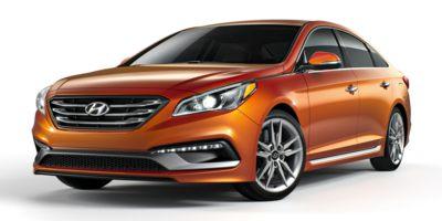 2017 Hyundai Sonata   for Sale  - HY7486A  - C & S Car Company
