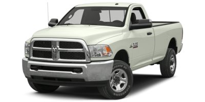 2017 Ram 3500 Tradesman available in Sioux Falls and Iowa City