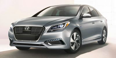 2017 Hyundai Sonata Hybrid Limited available in Iowa City and Rapid City
