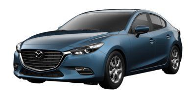 2017 Mazda MAZDA3 4-Door   for Sale  - 14898B  - C & S Car Company