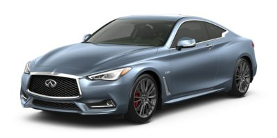 Q60 Coupe