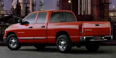 2003 Dodge Ram 3500 in Sioux Falls - 1 of 0