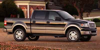 2004 Ford F-150 in Sioux Falls - 2 of 0