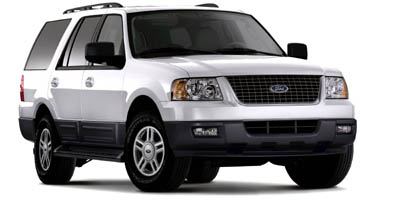 2005 Ford Expedition Eddie Bauer/King Ranch  - 4178