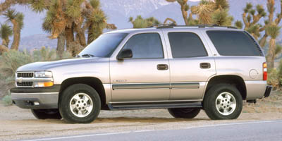 2005 Chevrolet Tahoe LT available in Sioux Falls and Watertown