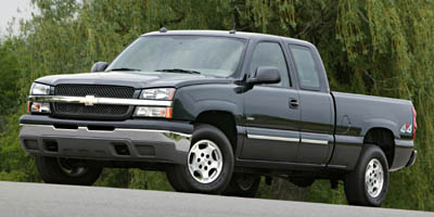 2005 Chevrolet Silverado 1500 in Sioux Falls - 2 of 0