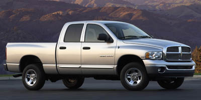 2005 Dodge Ram 1500 in Sioux Falls - 1 of 0