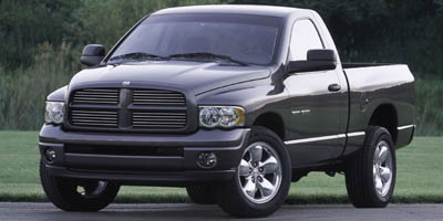 2008 Dodge Ram 1500 in Sioux Falls - 1 of 0