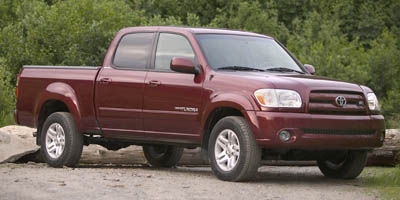 2005 Toyota Tundra in Sioux Falls - 1 of 0