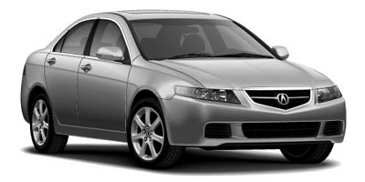 2005 Acura TSX  available in Iowa City and Sioux City