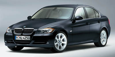 2006 BMW 3 Series in Sioux Falls - 1 of 0