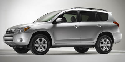 2006 Toyota RAV4 in Sioux Falls - 1 of 0