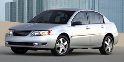 2007 Saturn Ion in Sioux City - 1 of 0