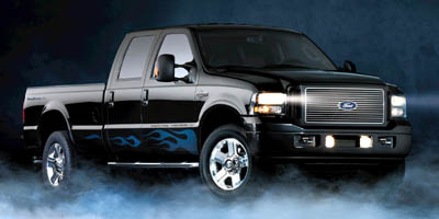 2007 Ford Super Duty F-250 in Sioux Falls - 2 of 0