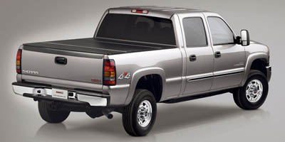2007 GMC Sierra 1500 Classic in Sioux Falls - 1 of 0
