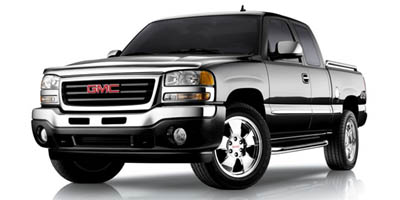 2007 GMC Sierra 1500 in Sioux Falls - 2 of 0