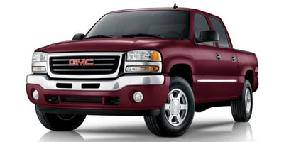 2007 GMC Sierra 1500 Classic in Sioux Falls - 2 of 0