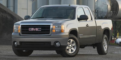2007 GMC Sierra 1500 in Sioux Falls - 1 of 0
