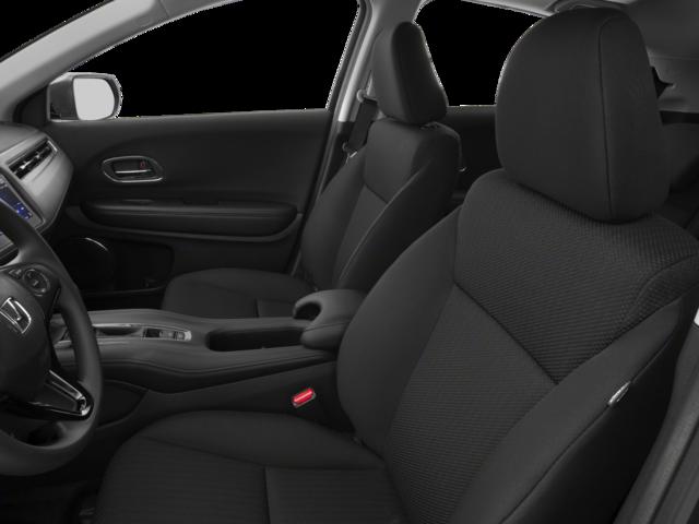 2018 Honda HR-V EX SUV