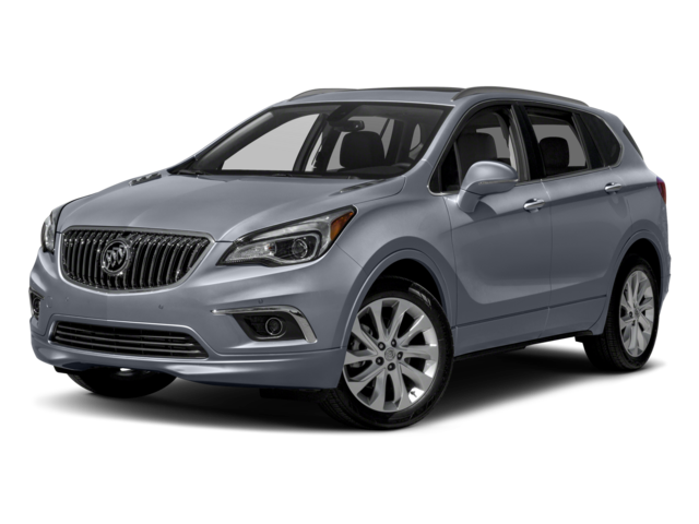 2016 Buick Envision AWD 4dr Premium I Sport Utility