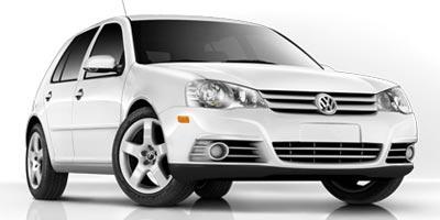 VolkswagenCity Golf