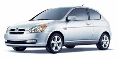 HyundaiAccent
