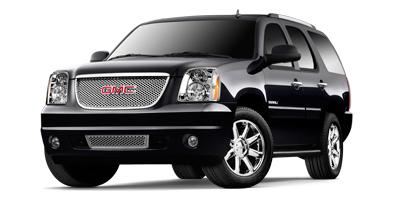2013 GMC Yukon Denali AWD  for Sale  - 8254A  - Jim Hayes, Inc.