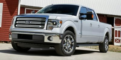 2014 Ford F-150 4WD SuperCrew  for Sale  - 8315A  - Jim Hayes, Inc.