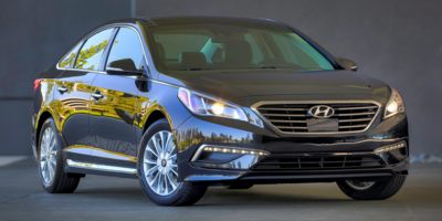 2015 Hyundai Sonata Sport for Sale  - W140818  - Bob Brown Merle Hay