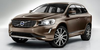 Lease 2016 XC60 AWD 4dr T5 Call for price/mo