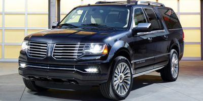 Lease 2016 Navigator L 4dr 3.5L V6 2WD Reserve Call for price/mo