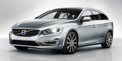 Lease 2016 V60 4dr Wgn T5 AWD Call for price/mo