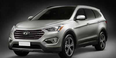 Lease 2016 Santa Fe AWD 4dr SE $311.00/mo