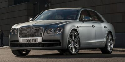 Lease 2016 Flying Spur 4dr Sdn V8 Call for price/mo