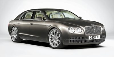 Lease 2016 Flying Spur 4dr Sdn W12 Call for price/mo