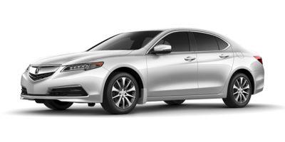 Lease 2016 TLX FWD $347.00/mo